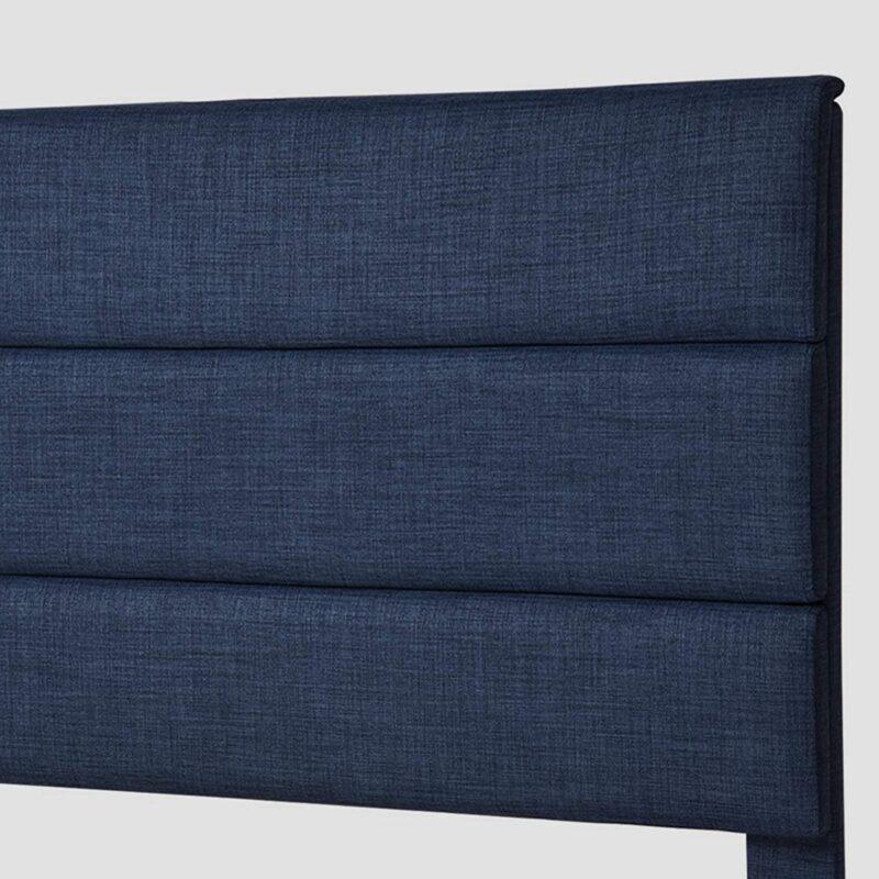 Full size mattress headboards1