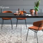 Top 10 Best Dining Room Chairs