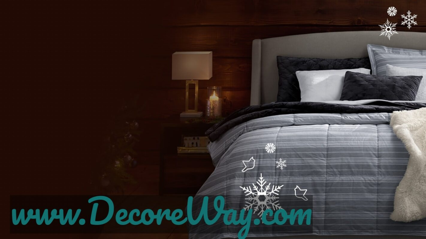 Top 8 Selling Full Size Bed Sheets