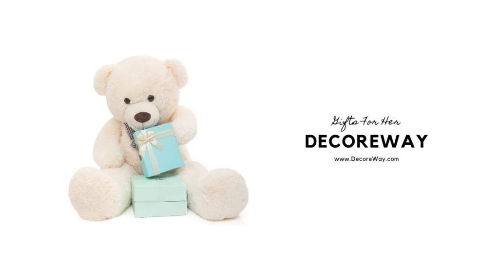 Cheap Giant Teddy Bear