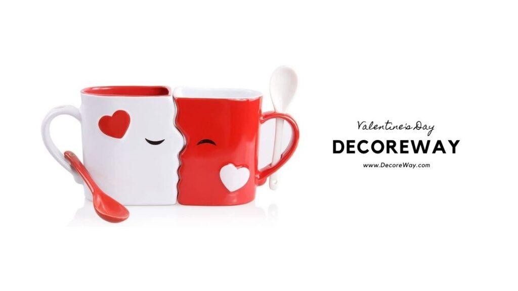 Mug Gift Set For Him