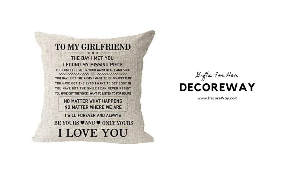 Valentines Day Pillow Cases