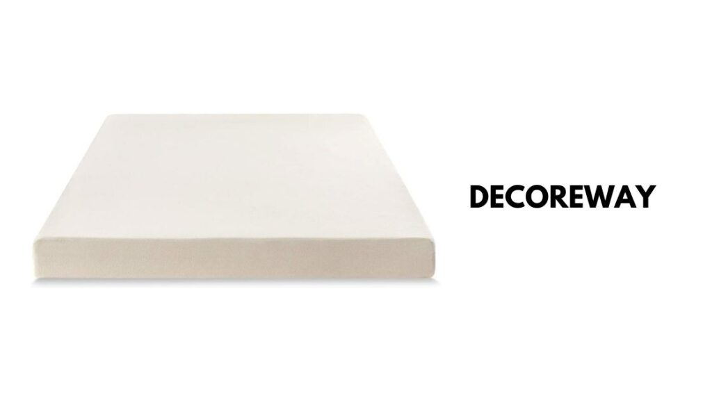 Best Price Memory Foam Mattress