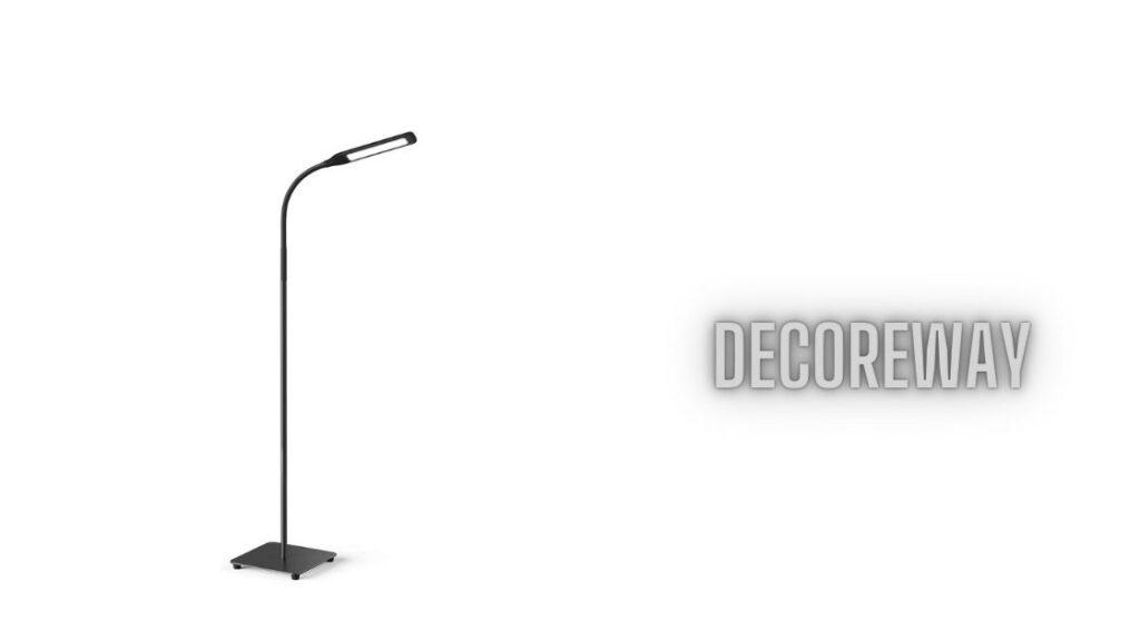 Best Floor Lamps For Bright Light