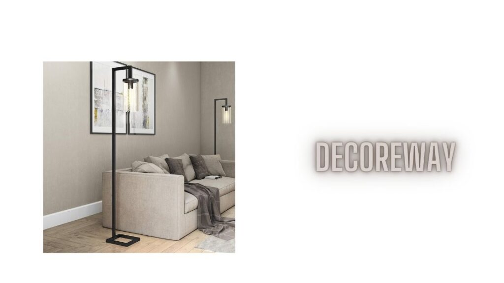 Best Floor Lamps For Dark Rooms