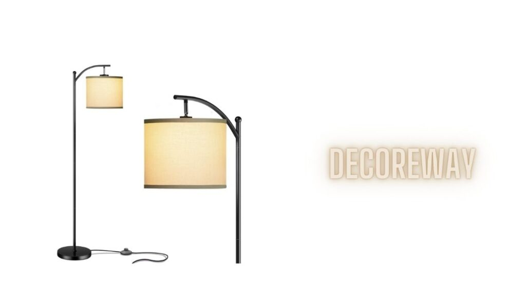 Floor Lamp For Reading In Bed