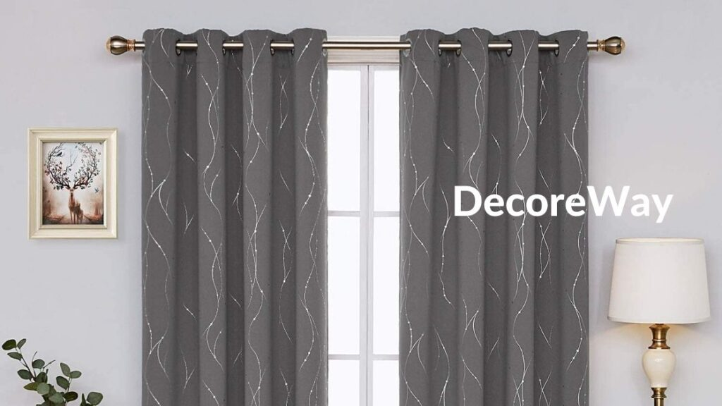 Thermal Curtains For Summer