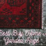 10 Best Buy Home And Garden Rugs