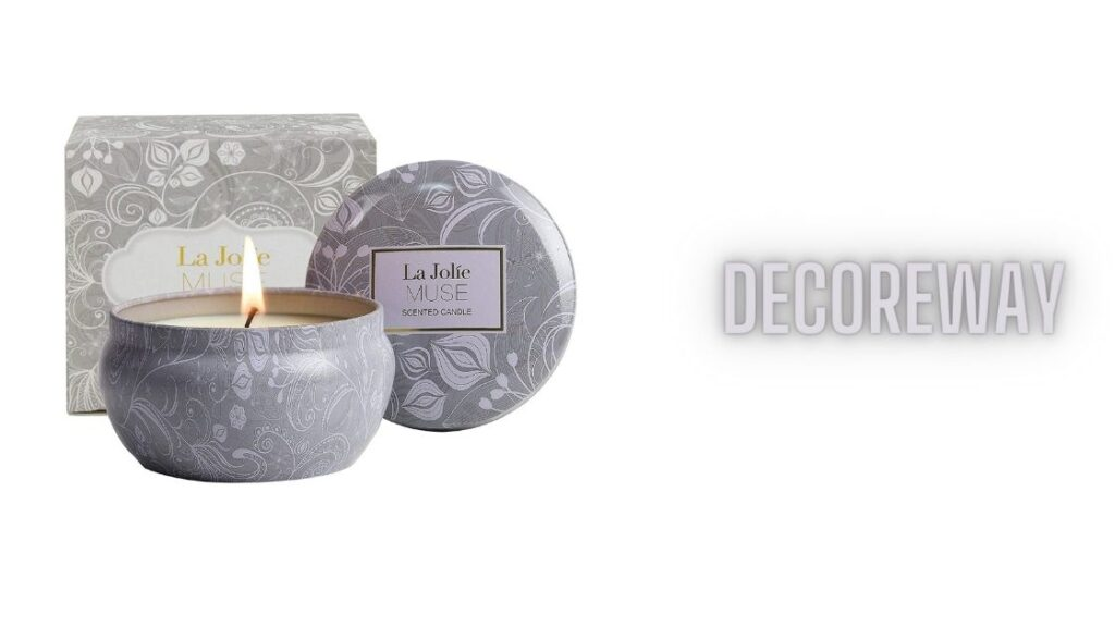 Bed Bath And Beyond Candles Sale