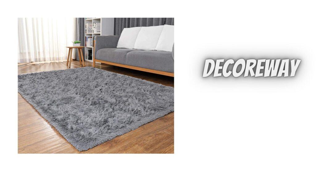 BedRoom Rugs For HardWood Floors