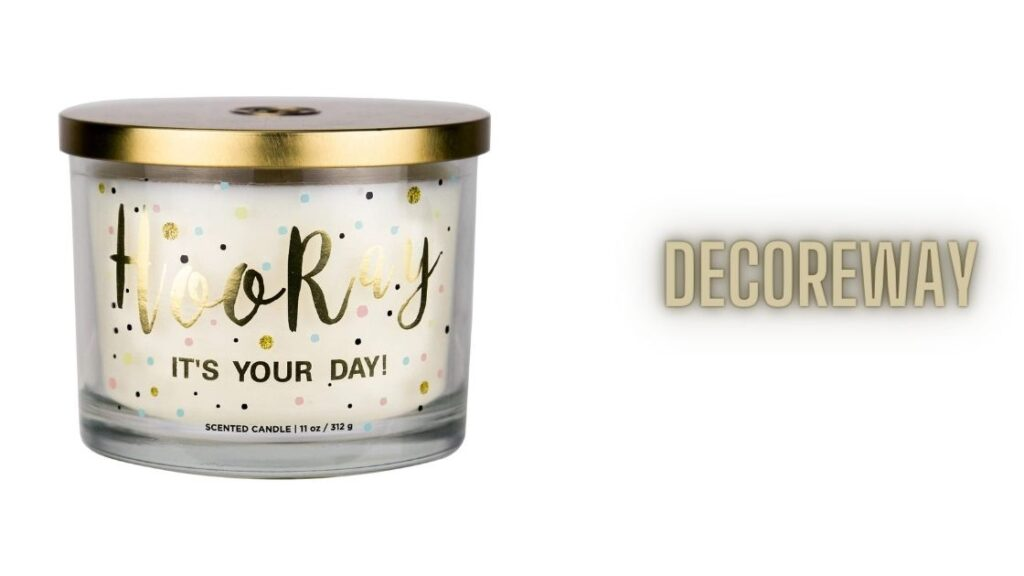 Bes 3 Wick Candles Bath And Body Works