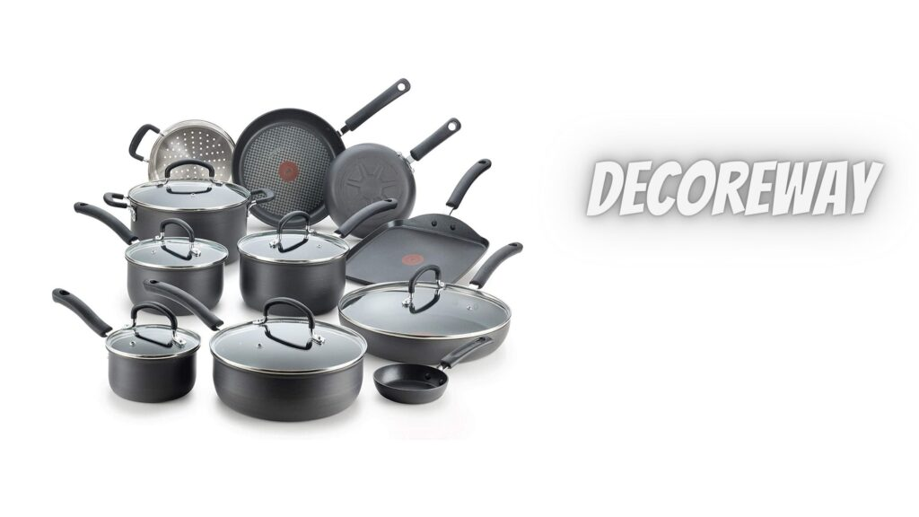 Best Non Stick Pans For Glass Top Stoves