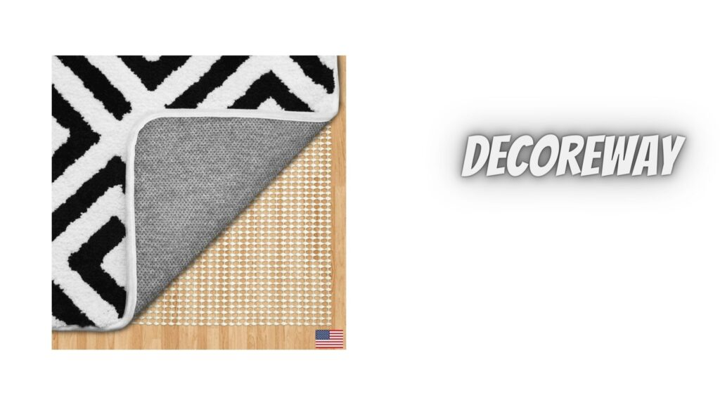 Best Rugs For Wood Floors