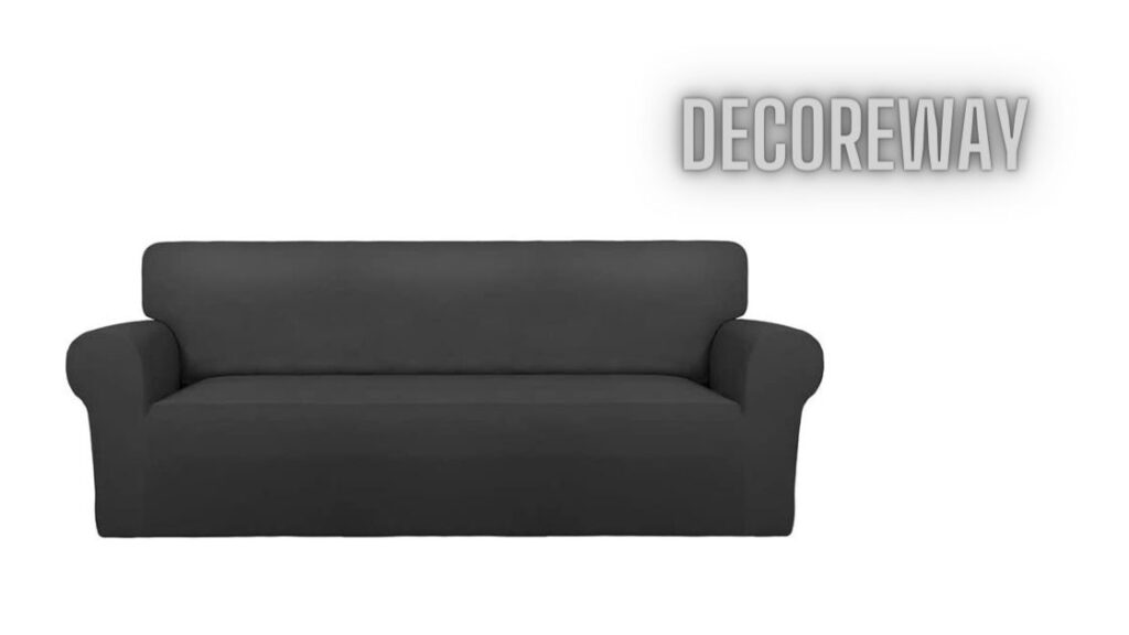 Best Sofa Covers For Bedroom
