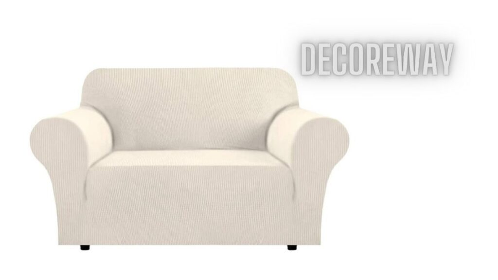 Best Sofa Covers For Living Room