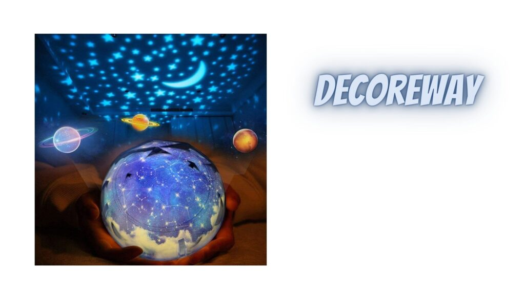 Best Universe Light Projector