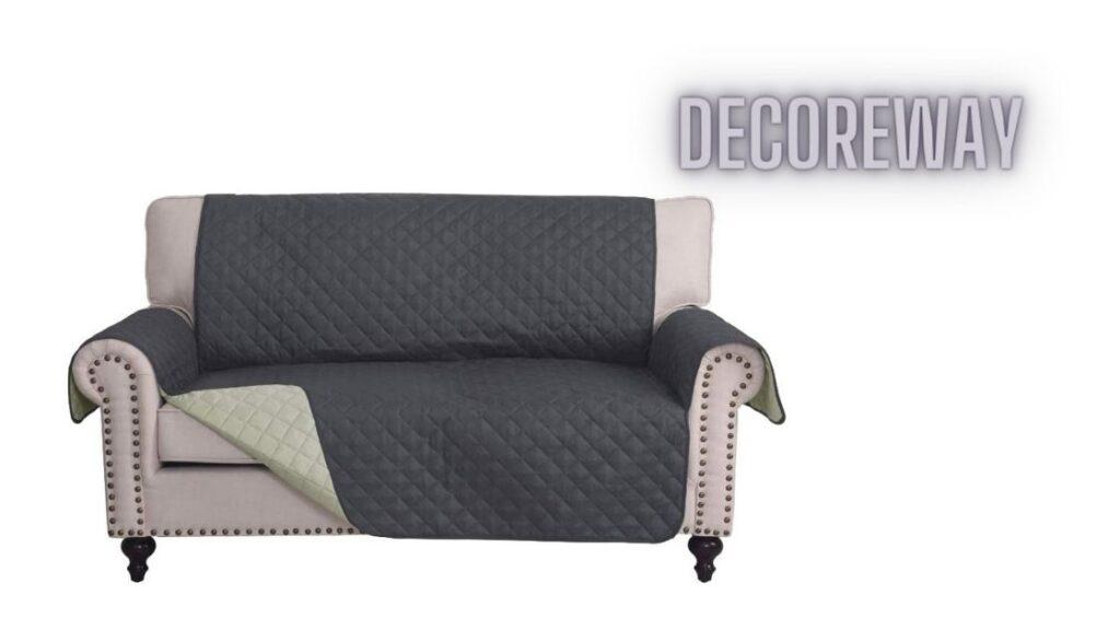 Pet Sofa Cover Extra Long