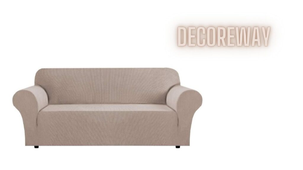 Sofa Cover For Leather Couches