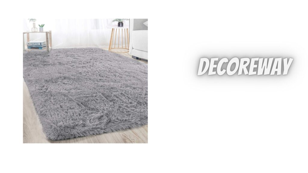 Soft Plus Area Rugs For Living Room