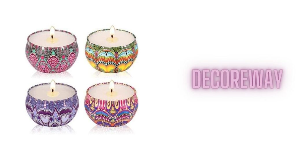 Top Bath And Body Works Candles