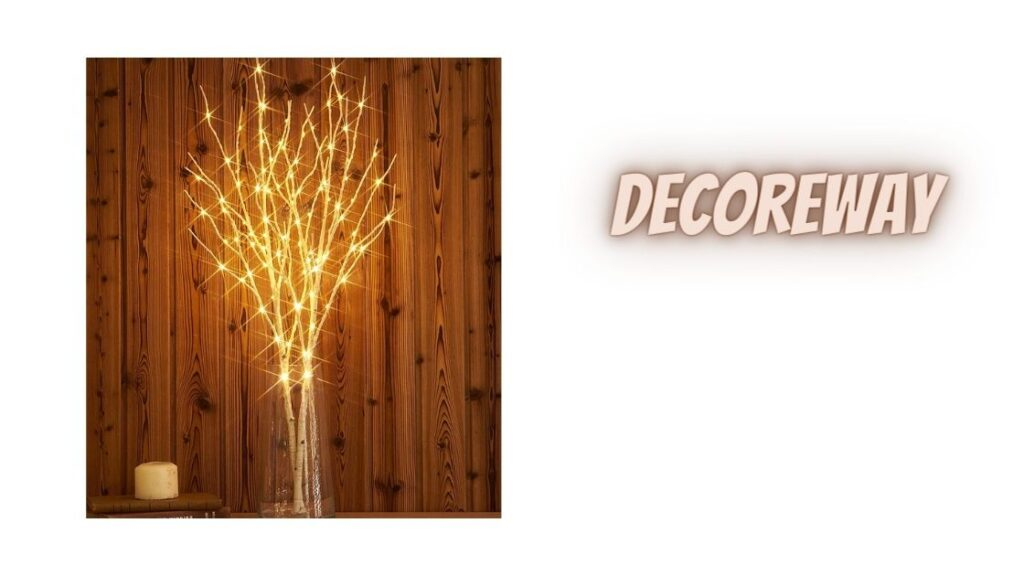 Best Artificial Tree With Fairy Lights