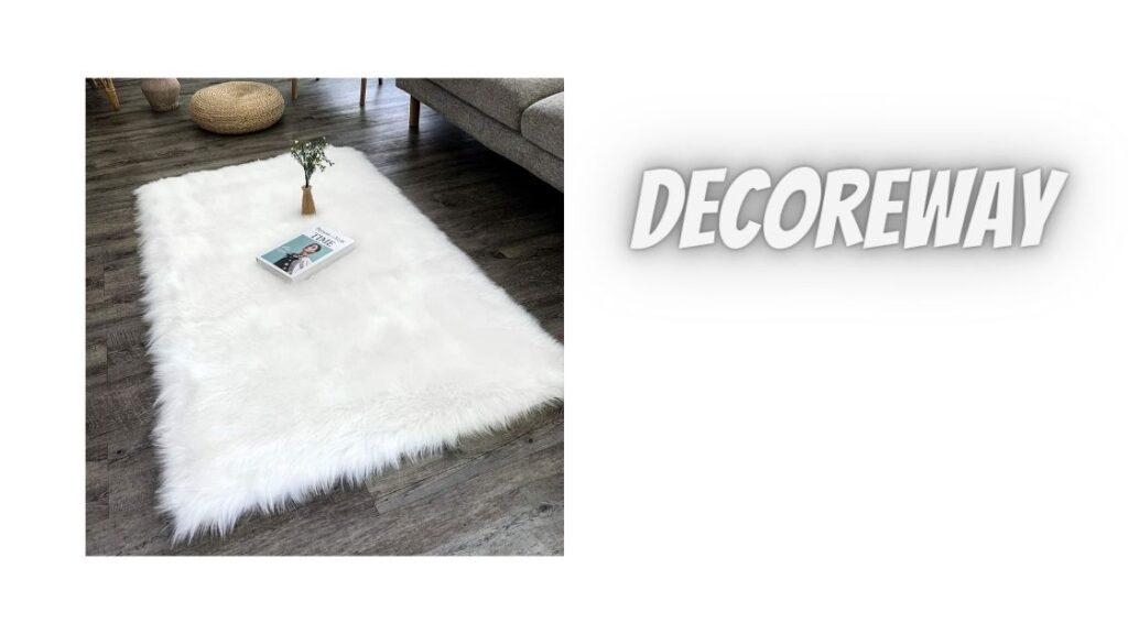 Best Super Soft Bedroom Rugs