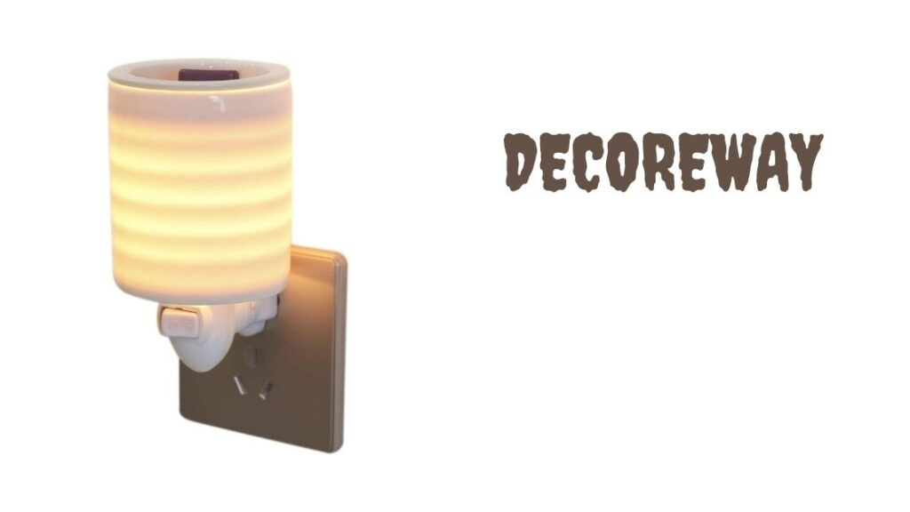 Electric Cube Melter Scents For Bedroom