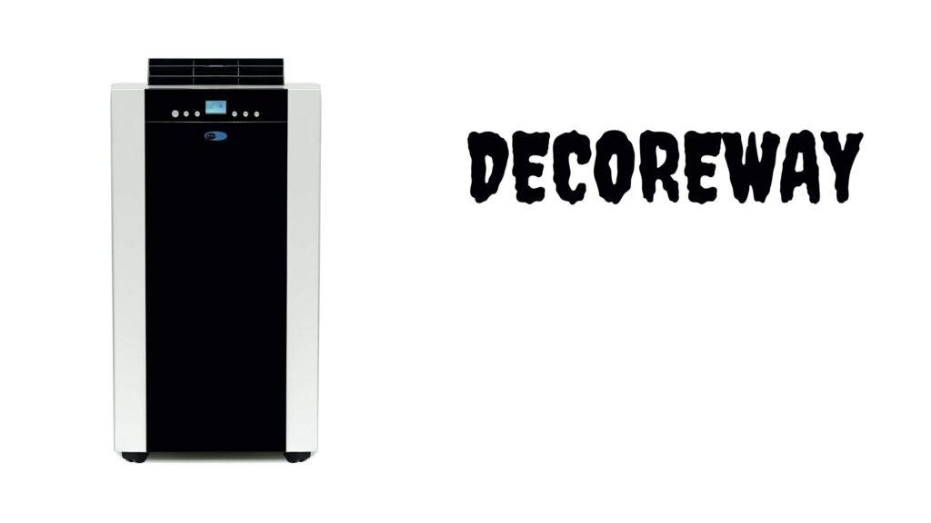 Best Dual Hose Portable Air Conditioner