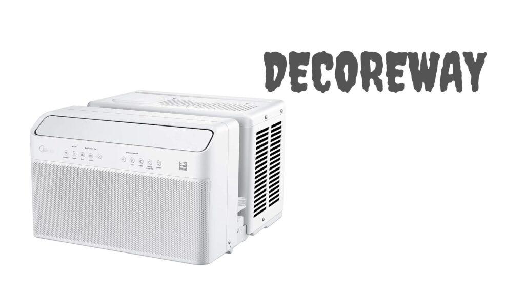 Best Inverter Window Air Conditioner