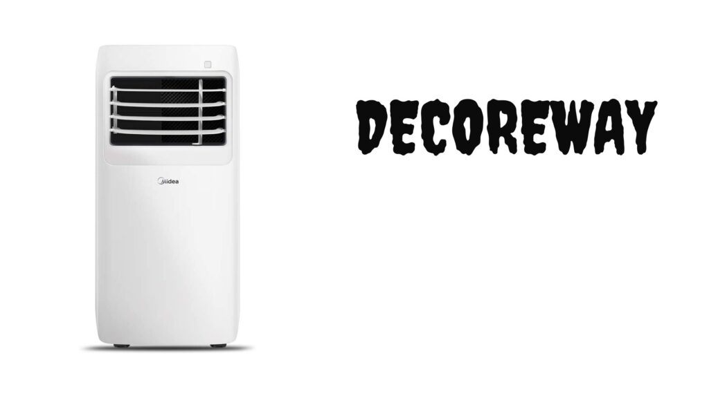 Best Portable Air Conditioner And Dehumidifier