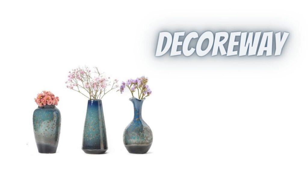 Best Decorative Modern Floral Vases