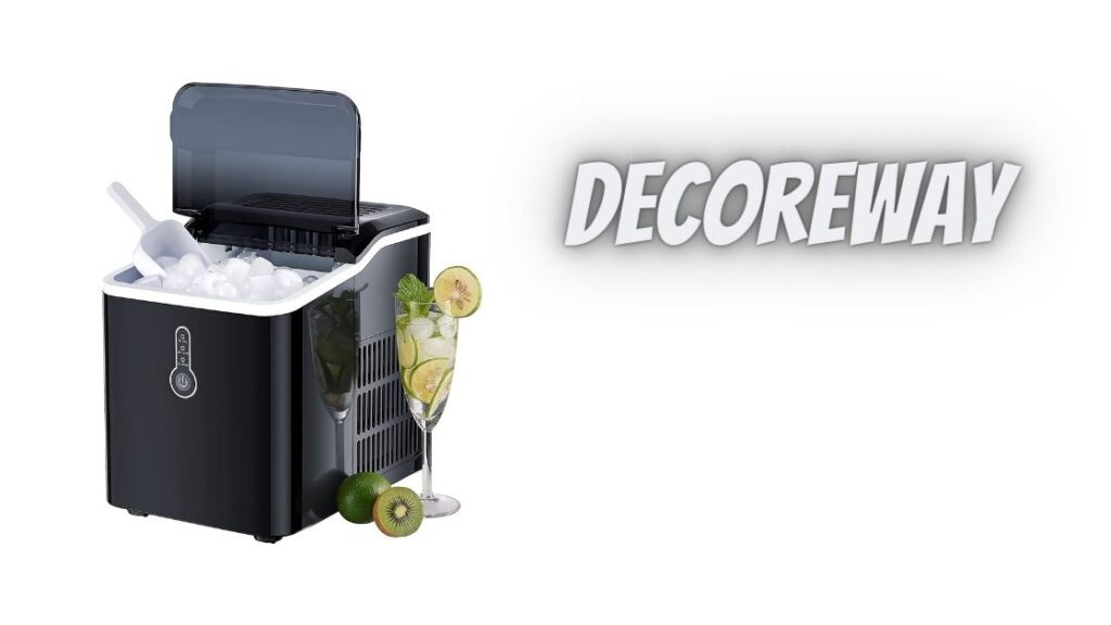Best Ice Scoop For Home Freezer