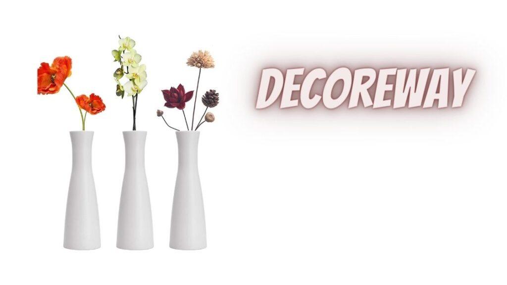 Best Small Glass Bud Vases