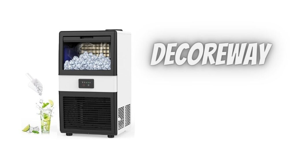 Cheap Commercial Ice Maker Machine